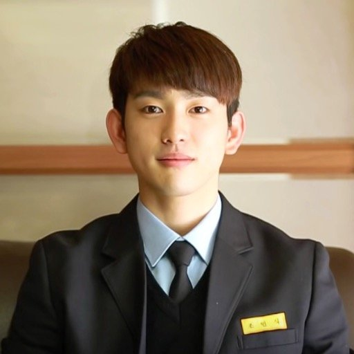 ผลการค้นหารูปภาพสำหรับ จินยอง ชุดนักเรียน