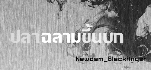 http://cdn-tunwalai.obapi.io/files/member/18619/1631819697-member.jpg
