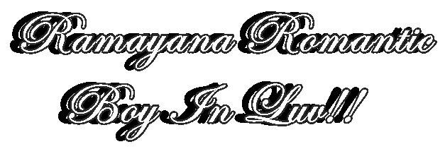http://cdn-tunwalai.obapi.io/files/member/47735/1145607093-member.jpg